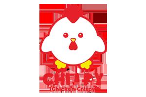 chi-py