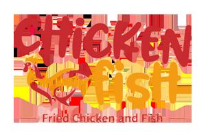 chicken-fish