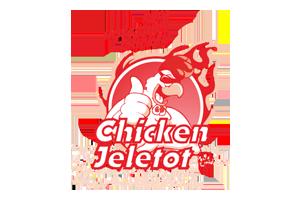 chicken-jeletot