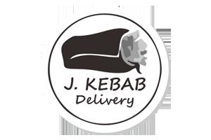 j-kebab