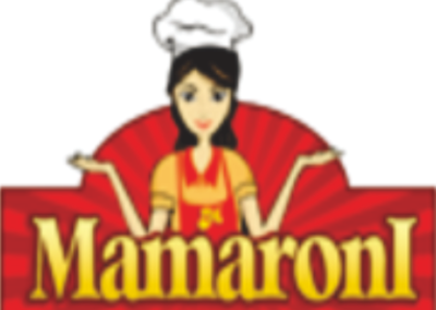 mamaroni