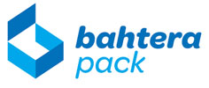 Bahtera Pack